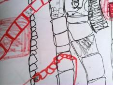 storyboard9