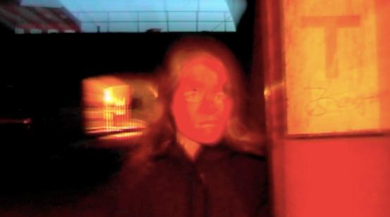 Videostill from Calling Rachmaninov 2001