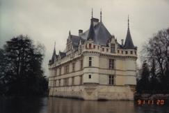 france1991