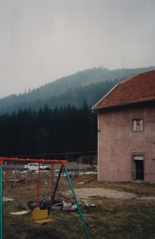 france1996