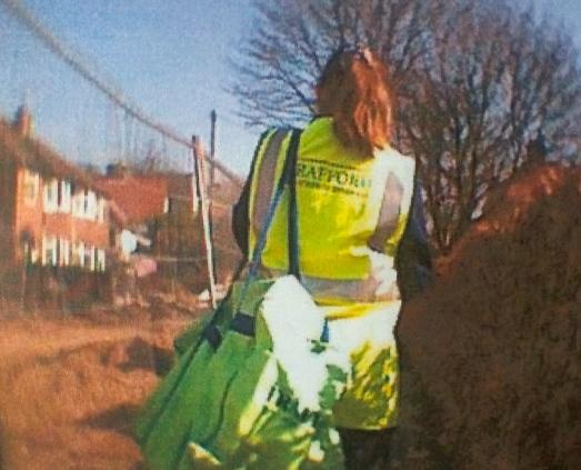 Manchester women 2001