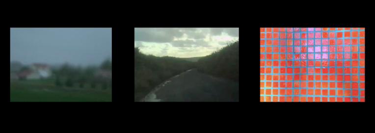video: Paralelle