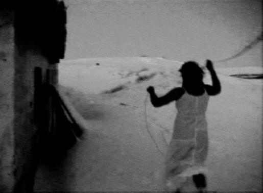 snowstill
