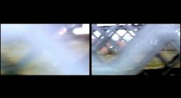 video: Tramway